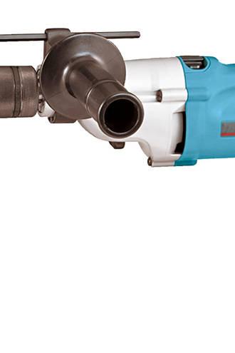 HP2051FH klopboormachine