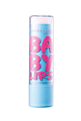 Babylips lippenbalsem Hydrate - SPF 20