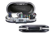 portable mini safe
