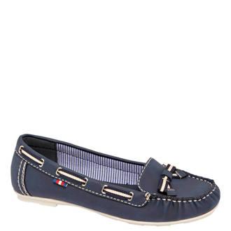 Graceland bootschoenen
