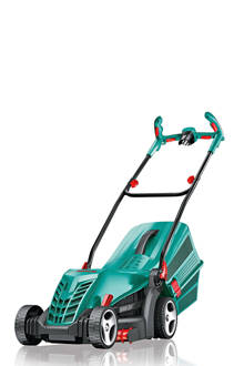 ARM 34 elektrische grasmaaier
