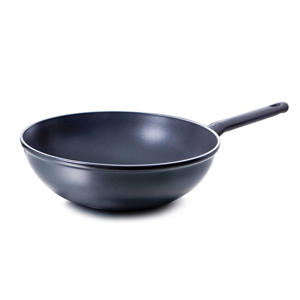 Easy Induction wok, 30 cm