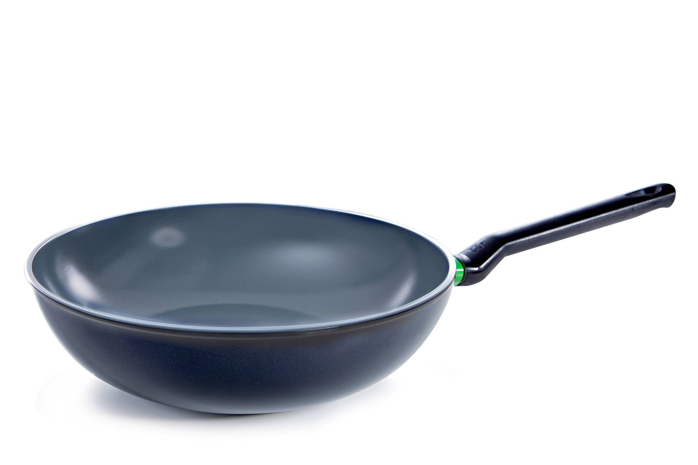 BK Balans+ wok, 30 cm