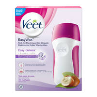 Veet Easy Wax elektronisch harsapparaat