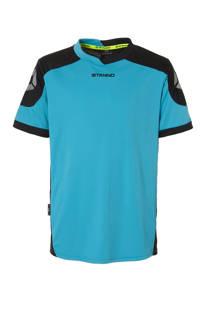 Stanno   Campione sport T-shirt