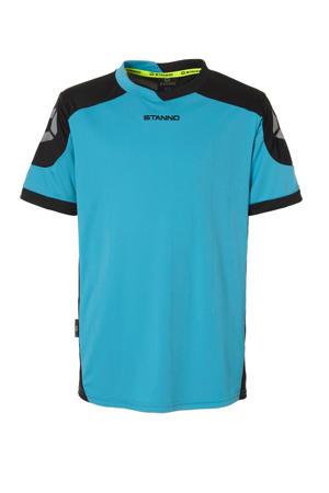 Campione sport T-shirt