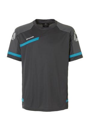 Prestige sport T-shirt