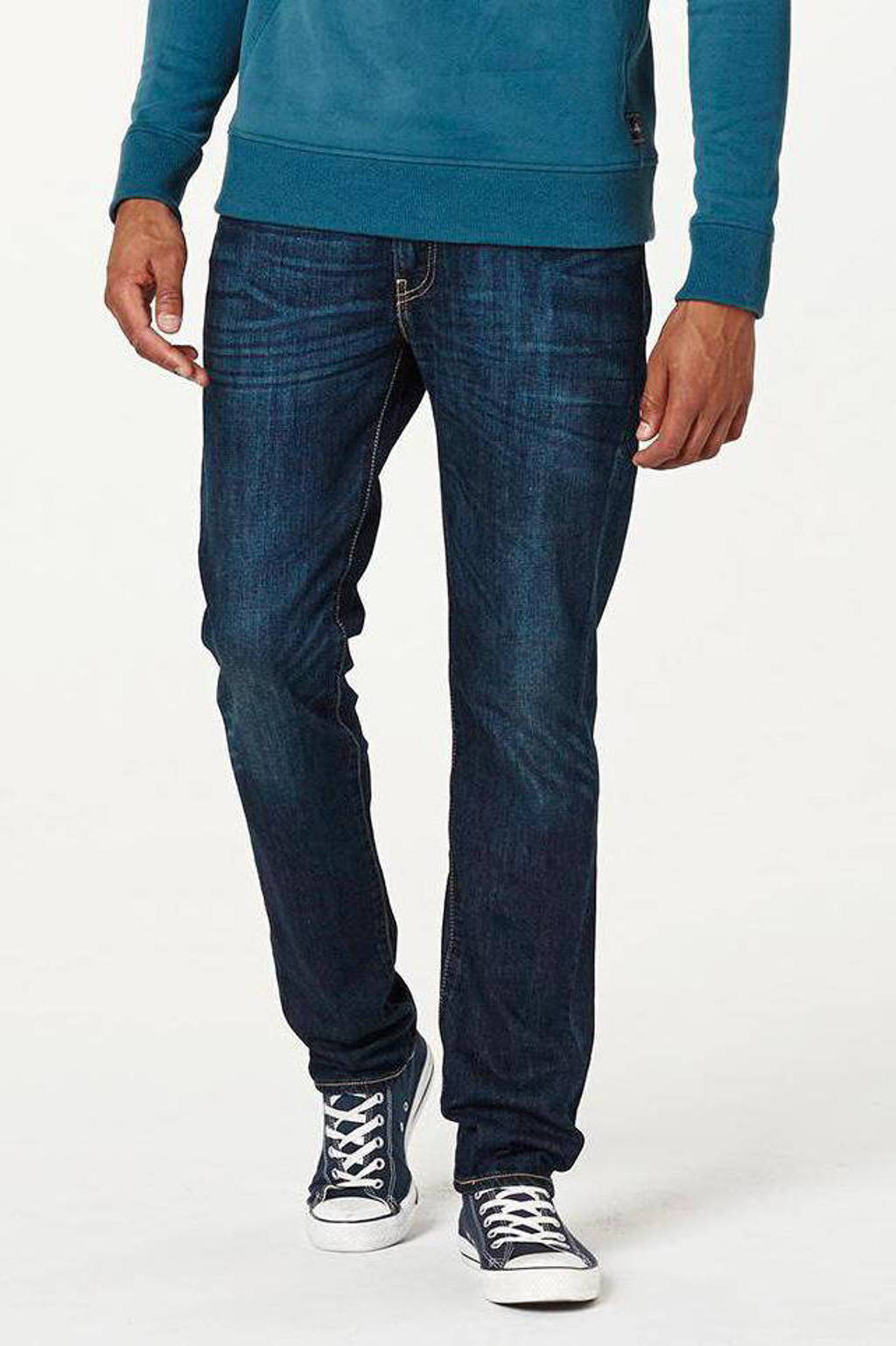 Levi's 511 slim fit jeans rain shower, Rain shower