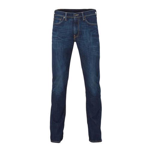 Levi's slim fit jeans 511 rain shower