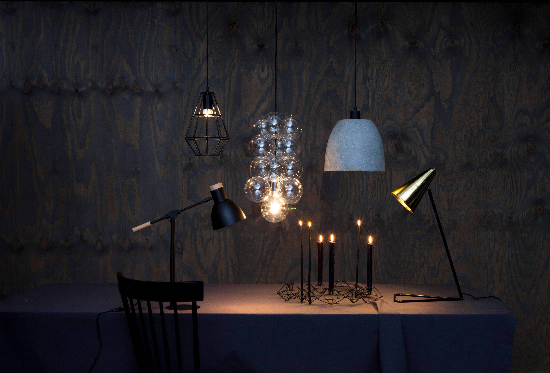 Betere House Doctor hanglamp   wehkamp TT-36