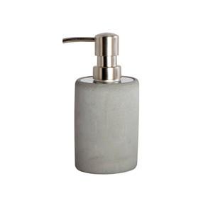 zeepdispenser (7.6x17.1 cm)