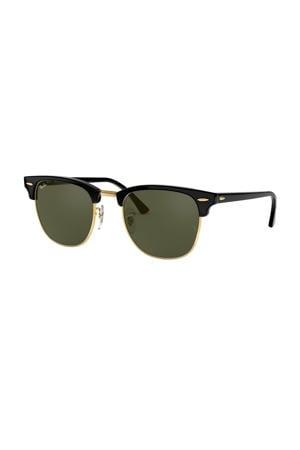 zonnebril 0RB3016