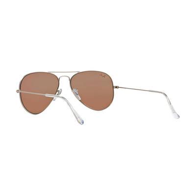 f495b44b350130 Ray-Ban zonnebril 0RB3025 60%OFF - summernightshoppingpurmerend.nl