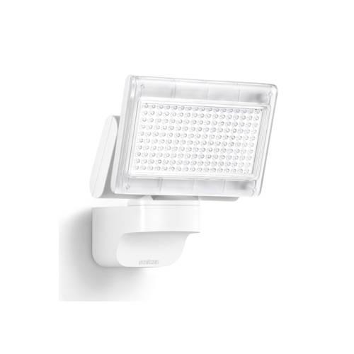 Steinel LED spot