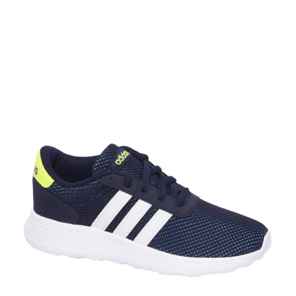 795d58eba97 adidas Lite Racer sneakers | wehkamp
