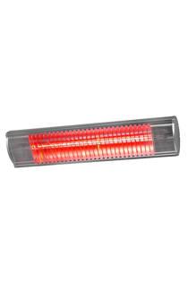 Eurom Golden 1800 comfort heater