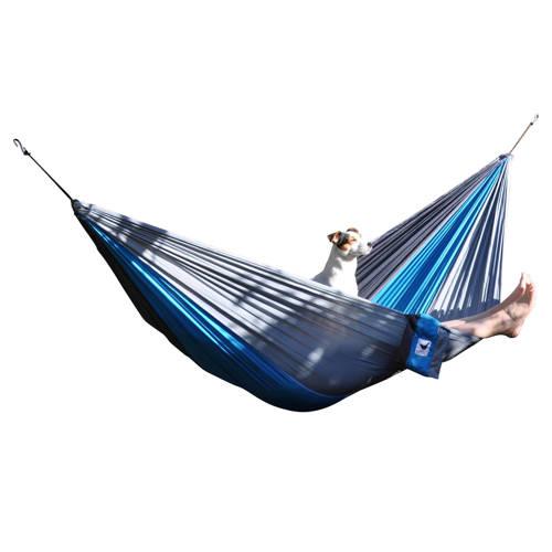 More Than Hip hangmat Single Relaxzz (290 x 145 cm) kopen