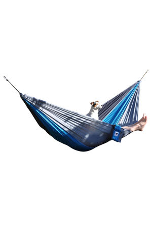 hangmat Single Relaxzz  (290 x 145 cm)