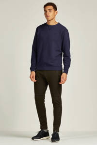Pepe Jeans sweater, Donkerblauw