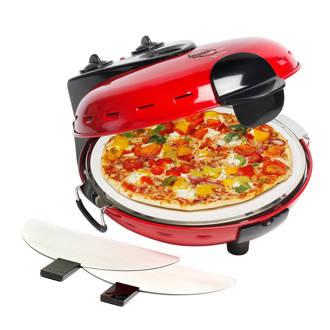 DLD9070 pizza steenoven