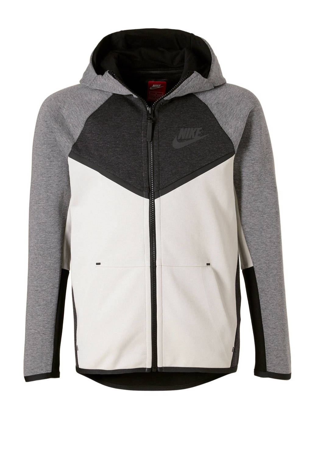 60cbff7a1db5 Nike Tech fleece vest