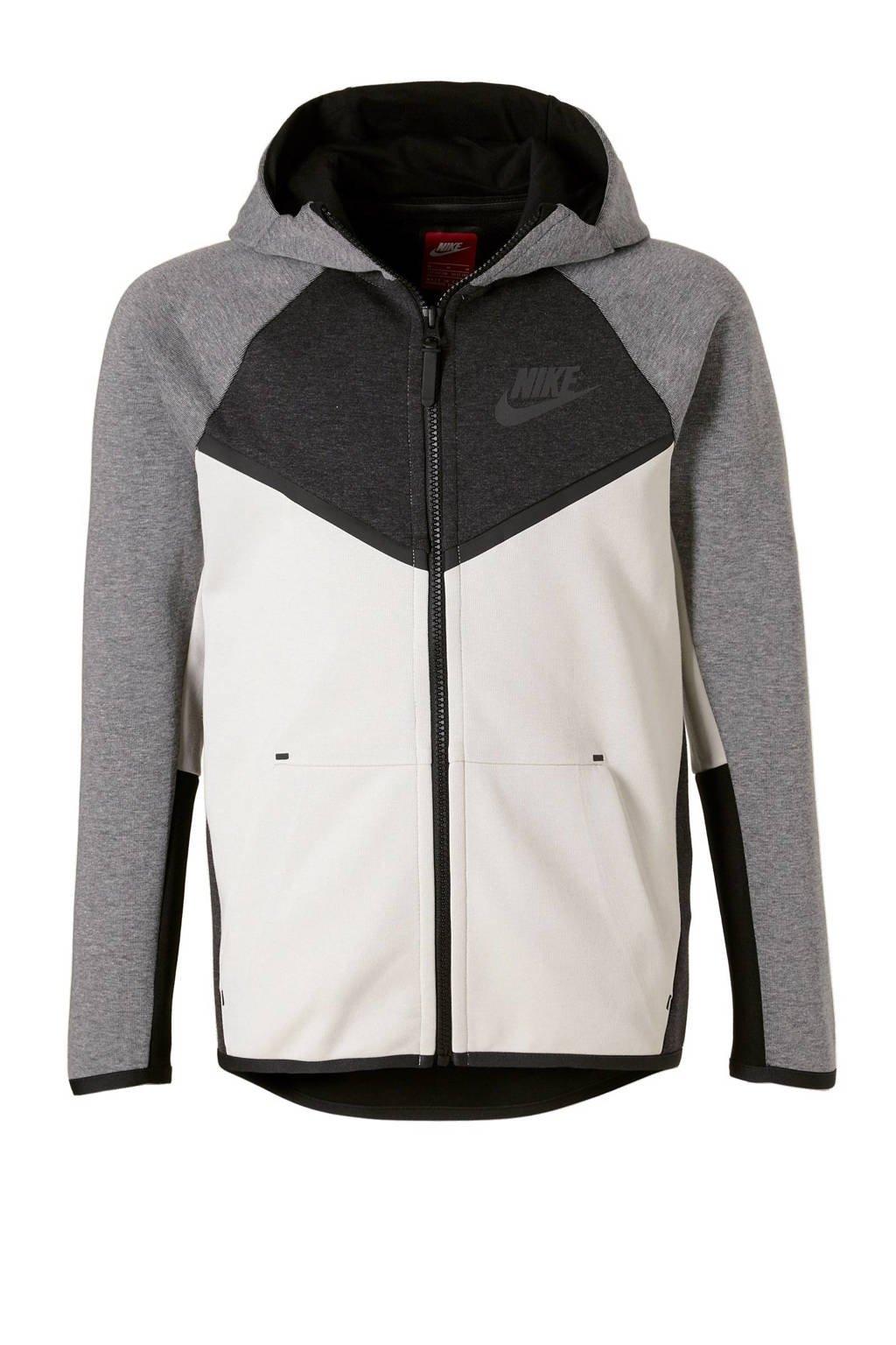 1c2f387f61dd Nike Tech fleece vest