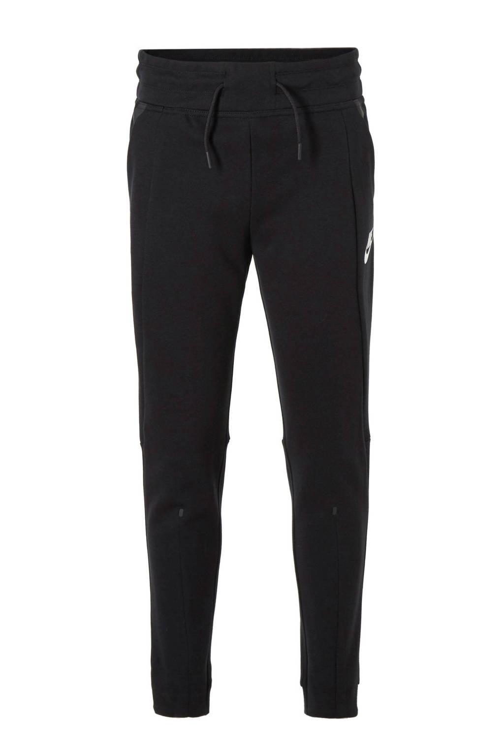 c878c1ce2f5 Nike Tech Fleece joggingbroek | wehkamp