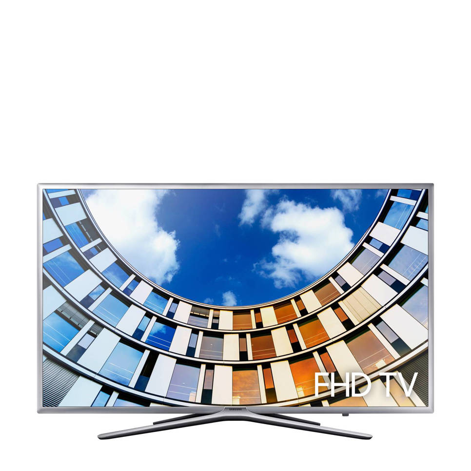 Samsung UE32M5620 Full HD Smart LED tv, 32 inch (81 cm)