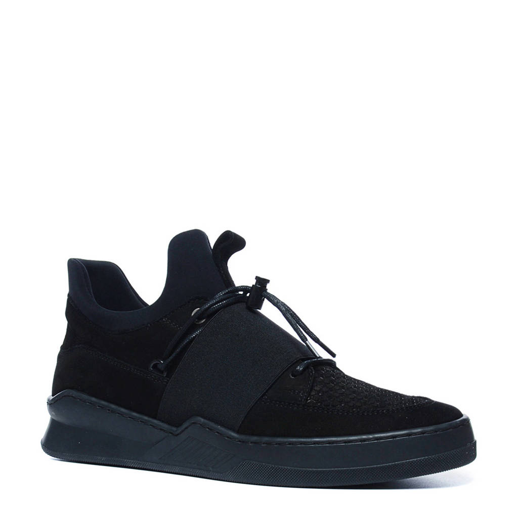 Sacha Sacha Leren Sacha Sacha Sneakers Sneakers Sneakers Leren Sneakers Leren Sacha Sacha Leren Sneakers Leren FCWgq4SwZq