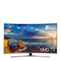 Samsung UE49MU6500 4K Ultra HD Smart LED tv