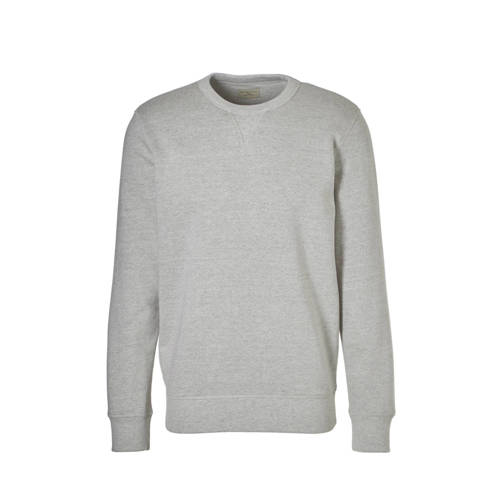SELECTED HOMME Simon sweater kopen