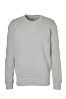 Simon sweater