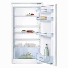 KIR20V21FF inbouw koeler