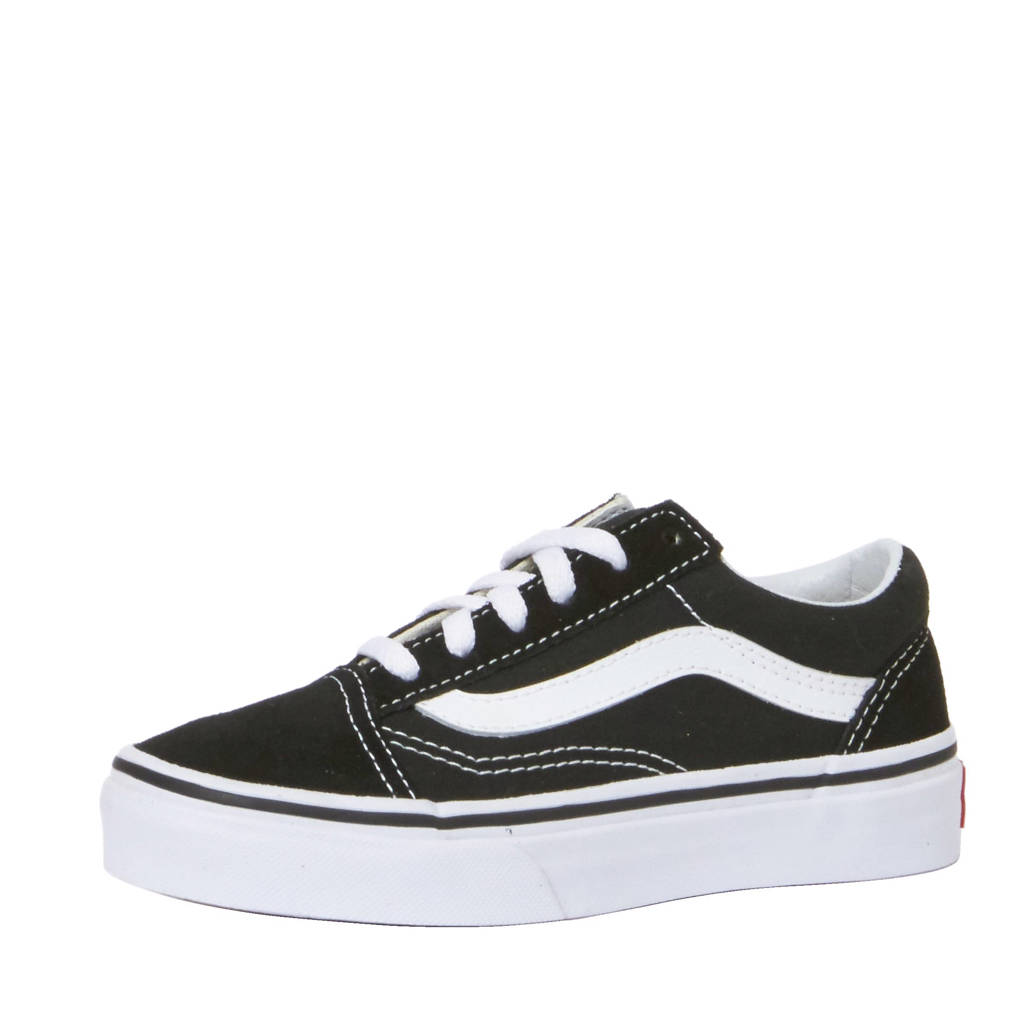 e9c163479e VANS Old Skool sneakers
