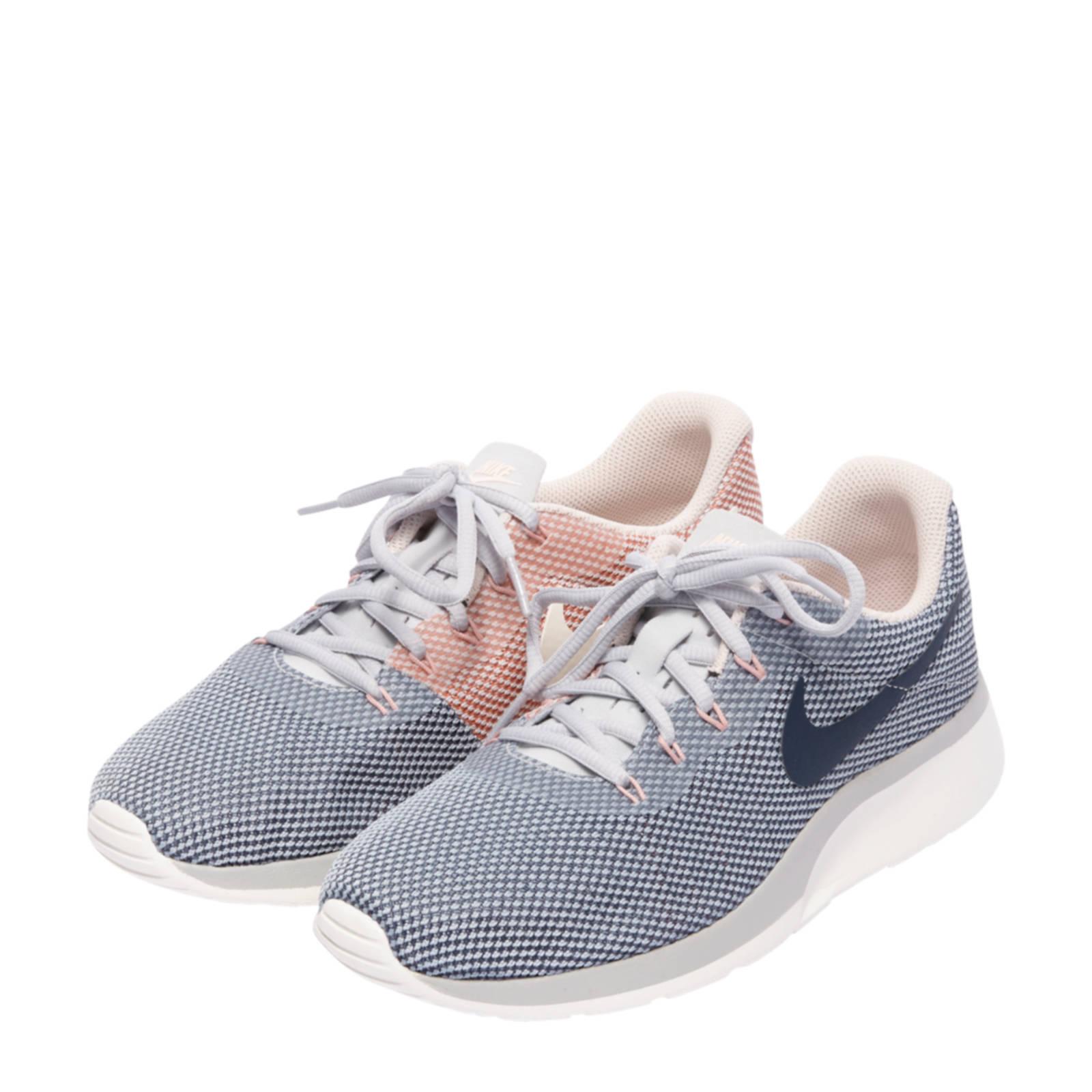 Tanjun Racer sneakers