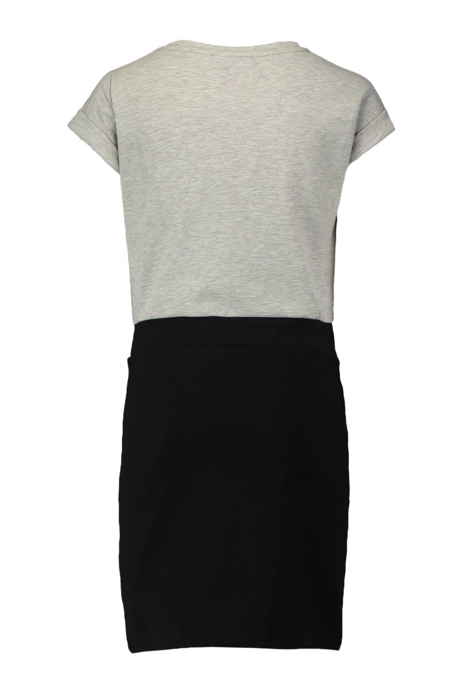 c623be8355e897 CoolCat nset jurk