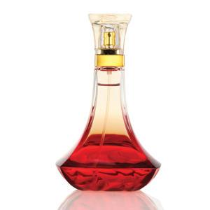 Heat Eau De Parfum - 100 ml
