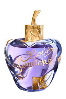 Lempicka eau de parfum - 100 ml