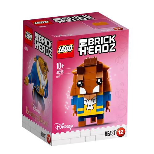 LEGO BrickHeadz Beast 41596 kopen