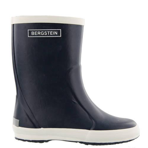 Bergstein Kids regenlaarzen