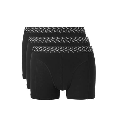 ten Cate boxershort (set van 3)