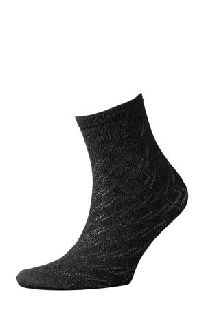 Kathy sokken
