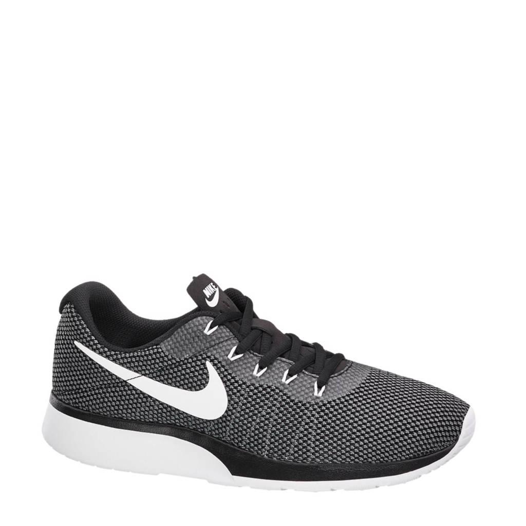 532c43f4b30 Nike Tanjun Racer lichtgewicht sneakers | wehkamp