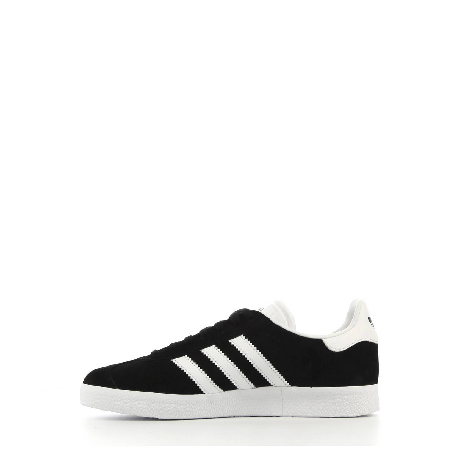 originals Gazelle suède sneakers