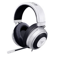 Kraken Pro V2 Oval gaming headset