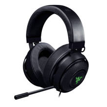Kraken 7.1 Chroma V2 Oval gaming headset