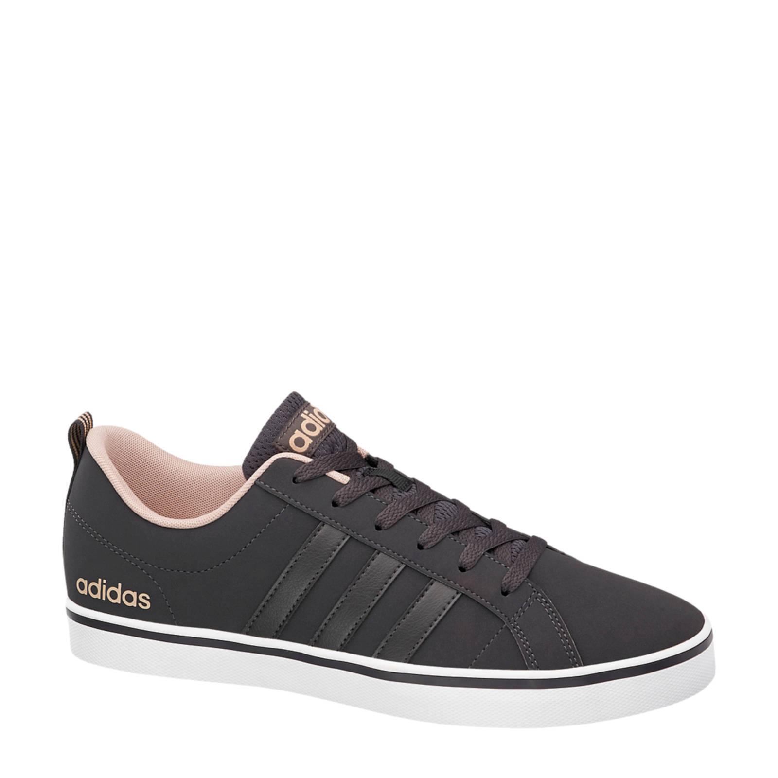 VS Pace sneakers zwart