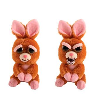 Bunny interactieve knuffel