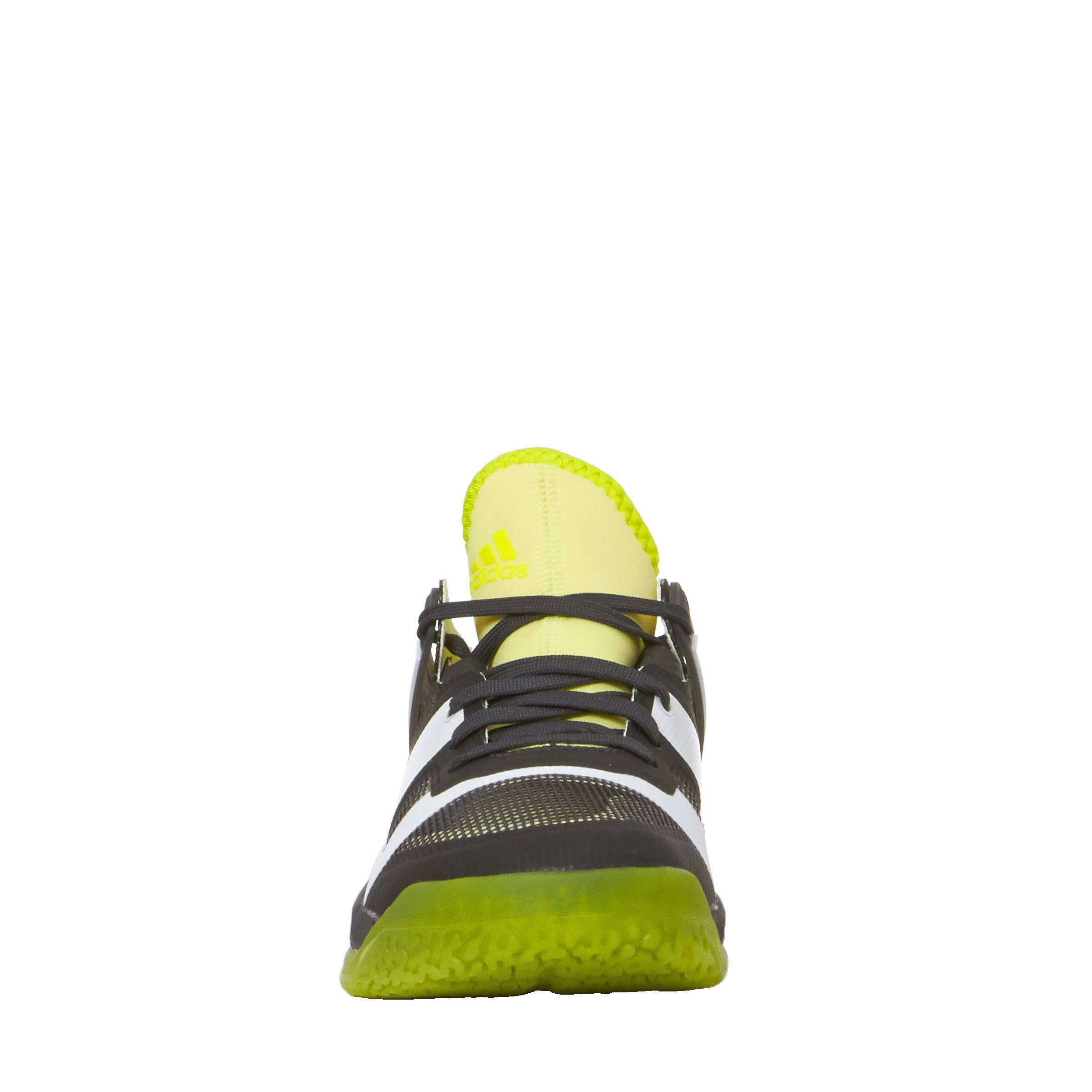 adidas Performance Stabil X indoor sportschoenen