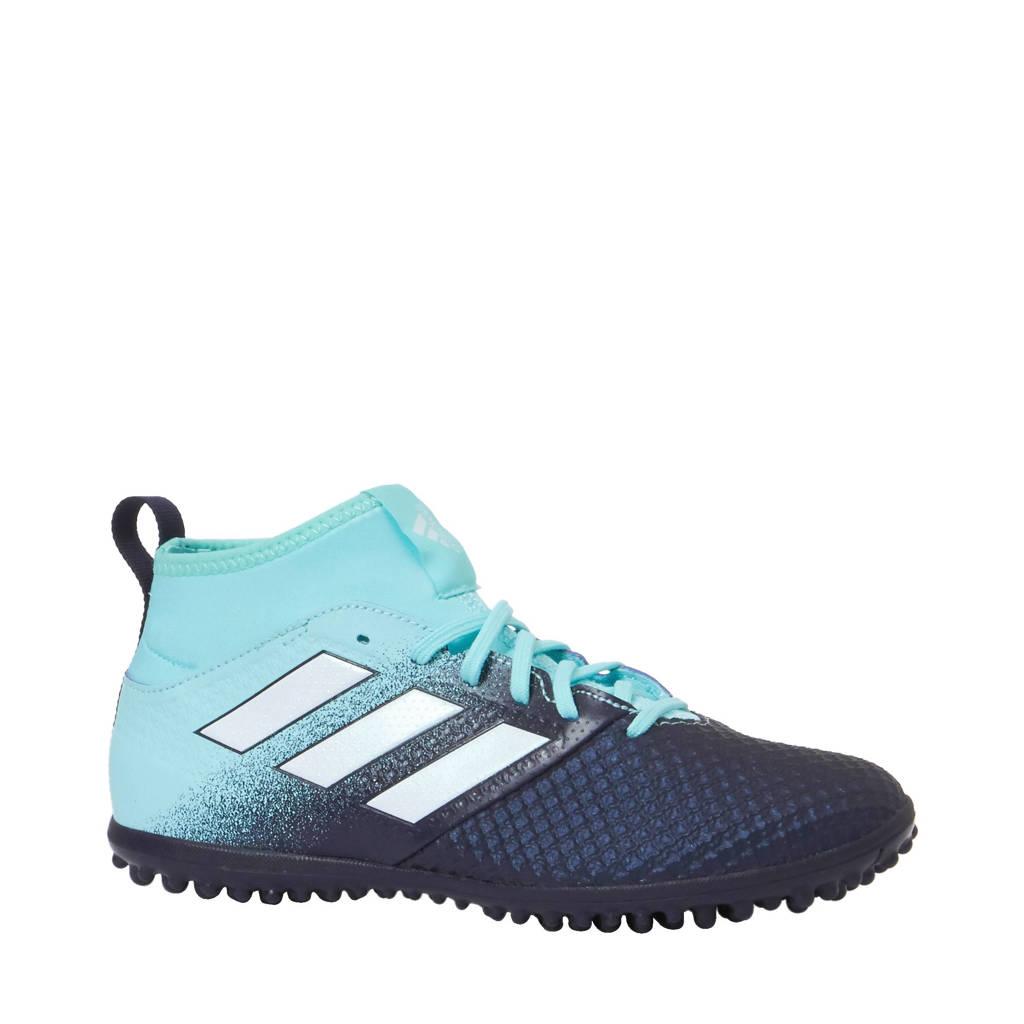 buy online 95450 e535d adidas performance Ace Tango 17.3 TF voetbalschoenen, Lichtblauwblauw